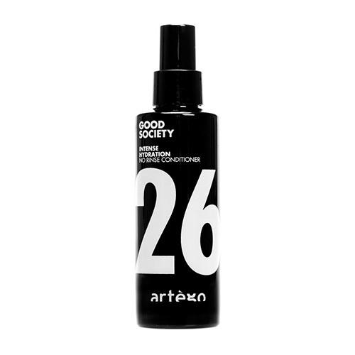 Фото - Artego Кондиционер-Спрей Intense Hydration Leave-in Conditioner Увлажняющий не Смываемый, 150 мл bouticle спрей кондиционер leave in spray conditioner 2 phase двухфазный увлажняющий для волос 500 мл