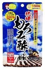 Japan Gals Биологически Активная Добавка к Пище Экстракт Мороми № 150, 48г