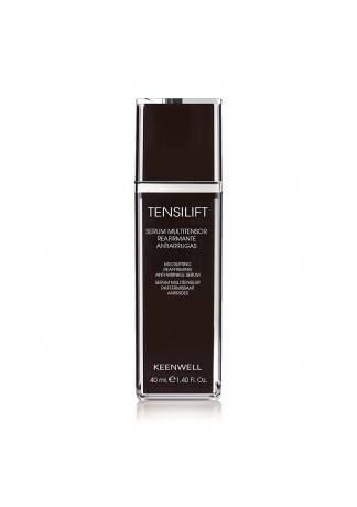 Keenwell Мультилифтинговая Сыворотка Против Морщин Tensilift, 40 мл keenwell мультиактивная сыворотка skin confort 40 мл