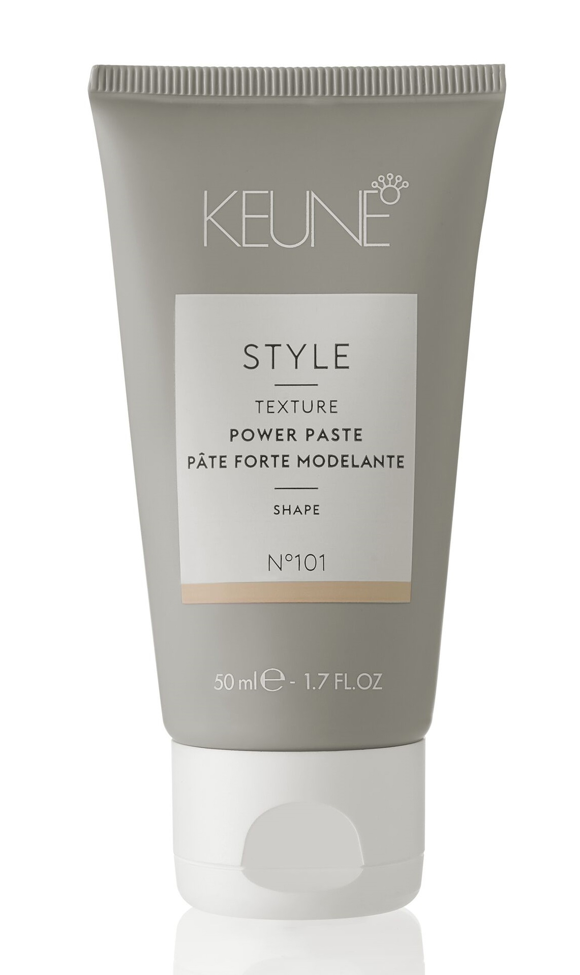 Keune Паста Style Power Paste Сверх Сила, 50 мл
