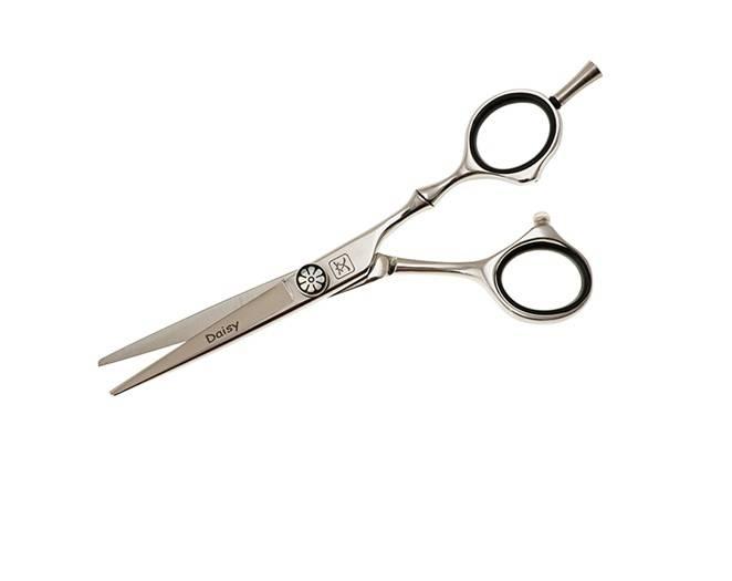 Katachi Ножницы для Филировки Daisy 5.5 K31535