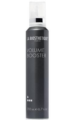 La Biosthetique Мусс-Спрей для Прикорневого Объема Volume Booster, 200 мл