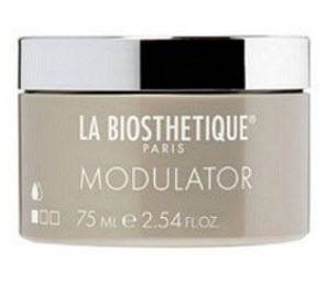 La Biosthetique Крем Укладочный Modulator Легкой Фиксации, 75 мл