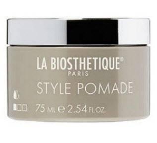 La Biosthetique Помада-Блеск для Укладки и Выделения Прядей, 75 мл