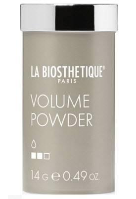 La Biosthetique Пудра для Придания Объема Тонким Волосам, 14г
