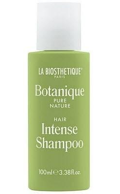 La Biosthetique Шампунь для Придания Мягкости Волосам, 100 мл