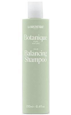 La Biosthetique Шампунь для Чувствительной Кожи Головы, без Отдушки, 250 мл neutrale шампунь для нормальных волос и чувствительной кожи головы 250 мл