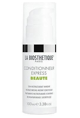 La Biosthetique Крем-Уход Несмываемый для Поврежденных Волос, 100 мл