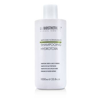 La Biosthetique Shampoo Hydrotoxa Шампунь для Переувлажненой Кожи Головы, 1000 мл