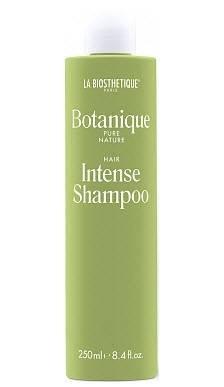 La Biosthetique Шампунь для Придания Мягкости Волосам, 1000 мл