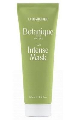 La Biosthetique Маска Intense Mask для Волос Восстанавливающая, 125 мл