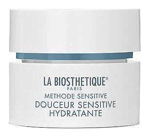 La Biosthetique Крем для Увлажнения и Восстановления Баланса Кожи, 50 мл la biosthetique регенерирующий увлажняющий крем для чувствительной обезвоженной кожи douceur hydratante creme 50 мл