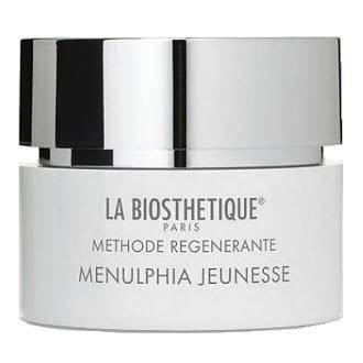 La Biosthetique Крем Menulphia Jeunesse Регенерирующий, 200 мл