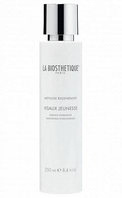 La Biosthetique Тоник Visalix Jeunesse Гидроэссенциальный, 250 мл