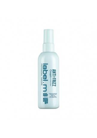Label.m Крем Разглаживающий, 150 мл lcbio увлажняющий крем шёлковое сияние 150 мл