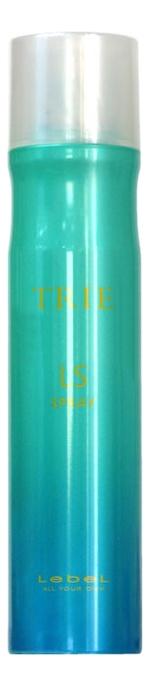 Lebel Cosmetics Trie Spray LS - Контроль фиксации 170г