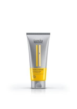 LONDA Интенсивная Маска для Поврежденных Волос Visible Repair Intensive Mask, 200 мл