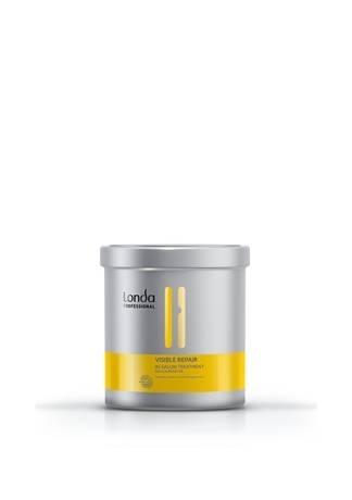 LONDA Средство для Восстановления Поврежденных Волос Visible Repair Treatment, 750 мл