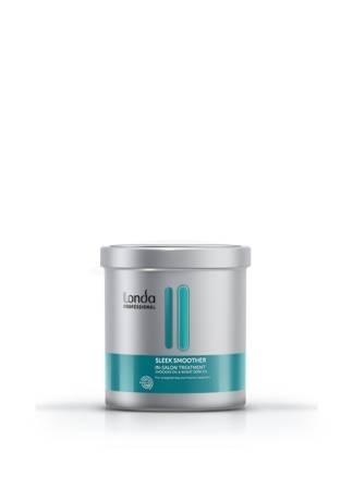 LONDA Средство для Разглаживания Волос Sleek Smoother Straightening Treatment, 750 мл