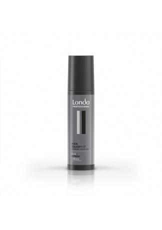 все цены на LONDA Гель для Укладки Волос Экстремальной Фиксации (Мужской) Solidify, 100 мл онлайн