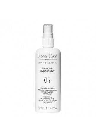 Leonor Greyl Увлажняющий тоник Tonique Hydratant,150 мл moisturizer hydratant