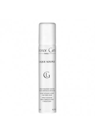 Leonor Greyl Лак для тонких волос Laque Souple, 125 мл