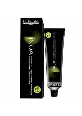 LOreal Professionnel Inoa ODS2 краска для волос без аммиака