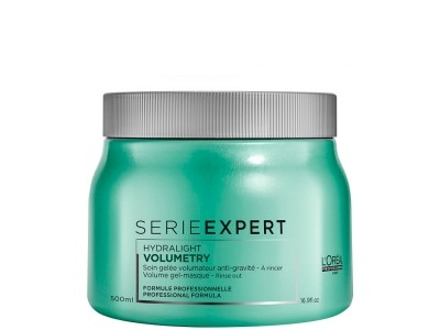 LOreal Professionnel Маска для Придания Объема Volumetry, 500 мл