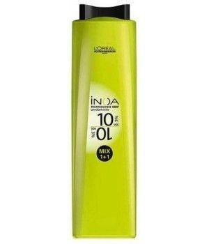 L'Oreal Professionnel Оксидент Inoa ODS2 Обогащенный 3% (10 vol.), 1000мл