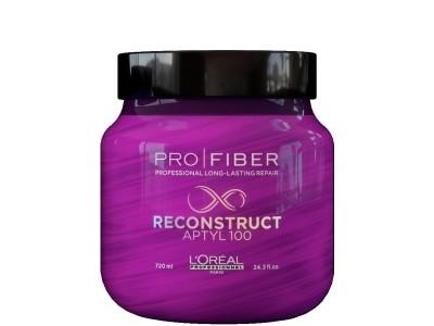 LOreal Professionnel Маска Pro Fiber Reconstruct Реконстракт, 710 мл