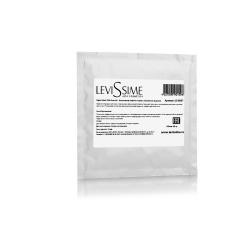 Levissime Лифтинг-Маска Algae Mask With Acerola Альгинатная с Экстрактом Ацеролы, 30г