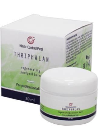 Medic Control Peel Бальзам Thriphalan, 30 мл кожи 30 мл