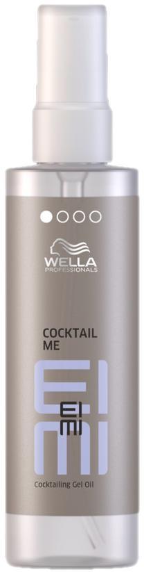 Wella Масло-Гель Cocktail Me Моделирующее, 95 мл