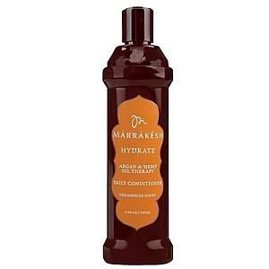 Marrakesh Кондиционер для Тонких Волос Dreamsicle, 355 мл цена