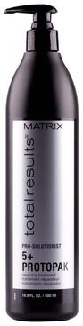 MATRIX Глубокий Восстанавливающий Уход Протопак 5+, 500 мл