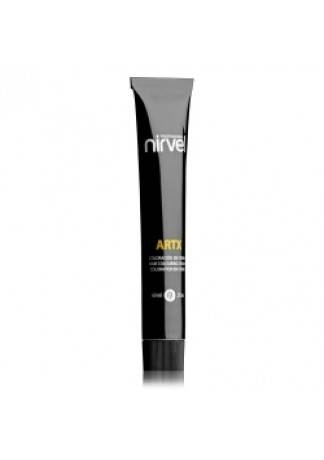 Nirvel Professional ARTX, 60 мл catherine carson identical mistake