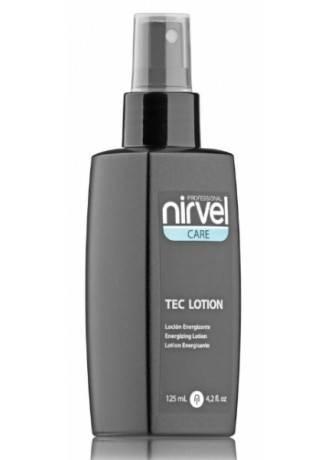 Nirvel Professional Укрепляющий Лосьон LOTION BIOTIN+, 125 мл недорого