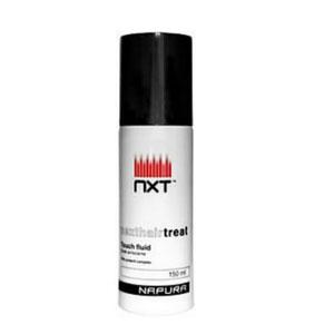 Napura Nxt Touch Fluid Флюид для Точечной Укладки, 150 мл флюид c ehko keratin farbglanz hair fluid 7 10 мл