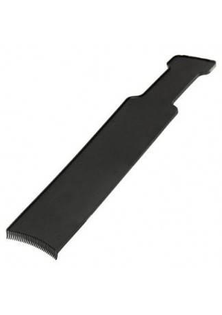 OLLIN PROFESSIONAL Лопатка для Мелирования Большая кулинар лопатка шпатель большая б н упрощ обработки нытва