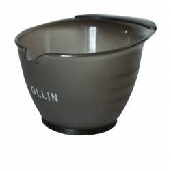 OLLIN PROFESSIONAL Миска для окрашивания 360 мл, 1 шт