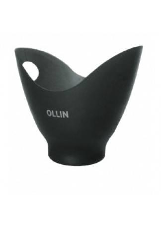OLLIN PROFESSIONAL Миска для окрашивания 250 мл, 1 шт