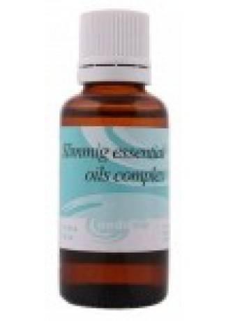 Ondevie Концентрат с Эфирными Маслами Релакс, 30 мл clarins tonic бальзам для тела с эфирными маслами tonic бальзам для тела с эфирными маслами