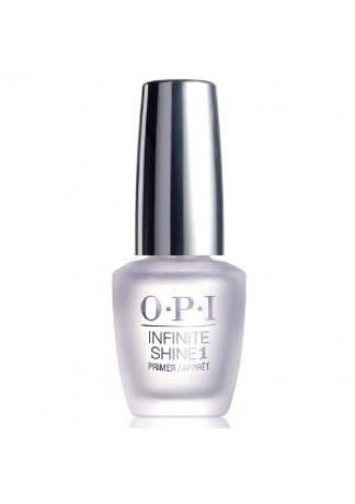 OPI Лак Infiniti Shine,15 мл