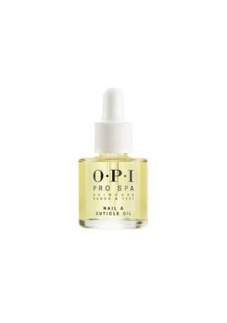 OPI Масло для Ногтей и Кутикулы Nail&Cuticle Oil, 14,8 мл