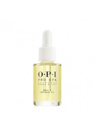 OPI Масло для Ногтей и Кутикулы Nail&Cuticle Oil, 28 мл