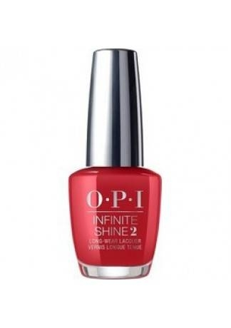 OPI Лак Grease Tell Me About It Stud, 15 мл