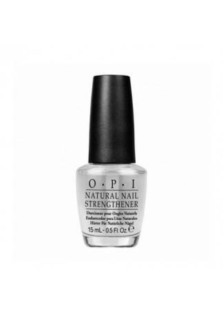 OPI Средство для Укрепления Натуральных Ногтей, 15 мл