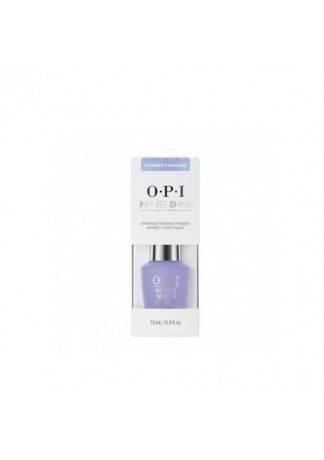 OPI Основа для Улучшения Состояния Ногтей Conditioning, 15 мл