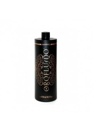 OROFLUIDO Шампунь для Волос Orofluido, 1000 мл orofluido amazonia rinse oil шаг 2 очищающий шампунь 500 мл