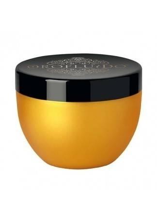 OROFLUIDO Маска для Волос Orofluido, 250 мл цена